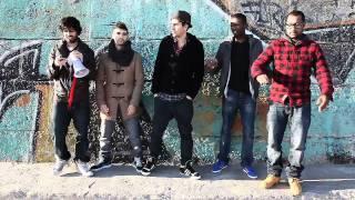 HMB - Dia D (Videoclip Oficial)