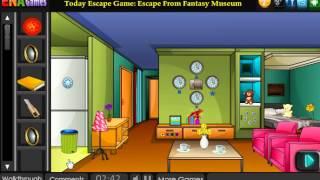 Game | Retro Room Escape Walkthrough | Retro Room Escape Walkthrough