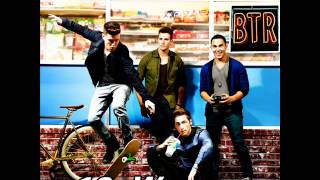 Скачать Big Time Rush 24 Seven FULL ALBUM