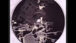 [1996] x-asp - terra ferma