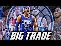 THE WINNERS AND LOSERS OF THE TOBIAS HARRIS TRADE!