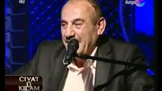 Esker Ciziri-Xezal Xezal-CIVAT U KILAM RadikalKurd