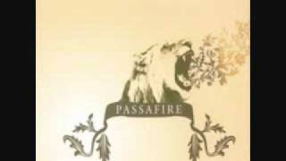 Watch Passafire Behind Closed Doors video