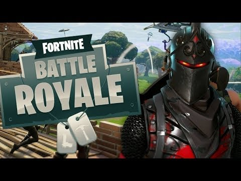 """THE KING OF MOVEMENT """"BEST CONSOLE BUILDER"""" TOP DUO PLAYS w/ JARS & GALADRIEX"""