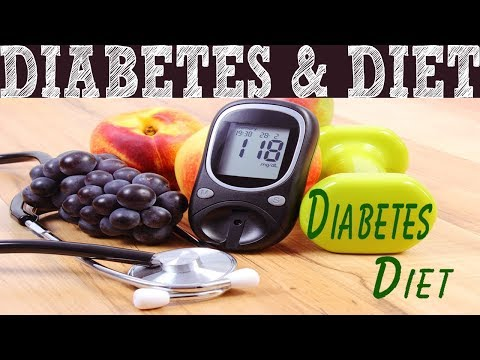 quick-facts-and-diet-recommendations-|-type-1-diabetes.