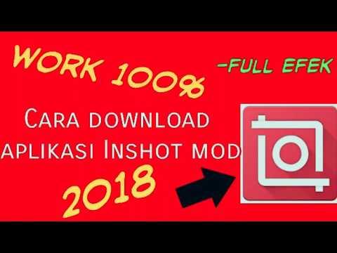 aplikasi download youtube android 2018