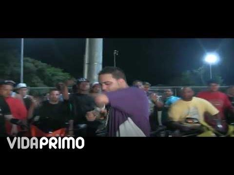 De La Ghetto Presenta El Kapitan de Masacre Musical Alex Kyza