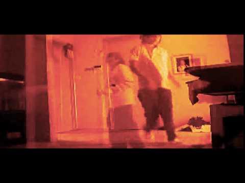 Melbourne Shuffle compilation #3 - **Hardtrance - April 2009**