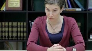 Екатерина Шульман - Путин боится 2018 года... (02 февраля 2017)