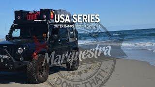 Marquestra Beach OBX 2