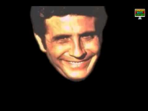 Learn French With Gilbert Becaud, Chanson Et Maintenant (French Popular Music)