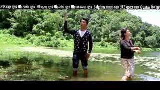Juna jasto muhar- New nepali film Juni Juni