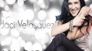 Discografia Completa Jaci Velasquez MEGA