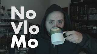 Role-Playing Games Online - NPC Chris Vlog 003