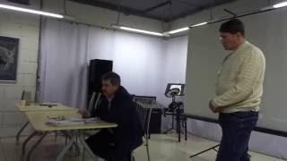 Заседание Открытой России в Уфе. Башкирия. 6 часть.(, 2016-12-10T13:21:53.000Z)