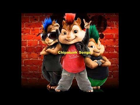 Aaj Raat Ka Scene - Full Audio Song - Badshah | Jazbaa - Aishwarya Rai,Irrfan Khan - Diksha Kaushal
