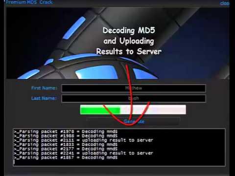 Download QuickBooks Invoice Manager Full Version YouTube - Quickbooks invoice manager