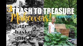 Trash to Treasure Episode 3