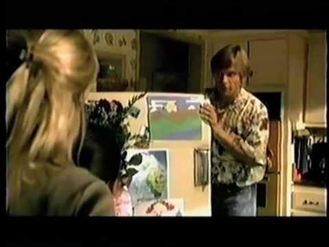 Mark Pellegrino as Paul Bennett