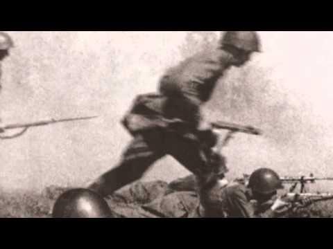 Военные - Алёша скачать песню песню