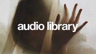 Nothing Lasts — LiQWYD [Vlog No Copyright Music]