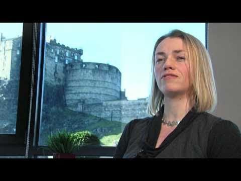 Visit Edinburgh City of Literature