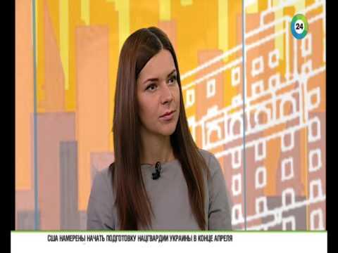Гость эфира Сергей Худяков исполнительный директор благотворительного фонда!