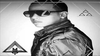Gateo, Sateo - Daddy Yankee Ft. Plan B (Original)