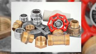 Melbourne Professional Plumber | CALL US -- (03) 9021 3730 for Expert Plumber in Melbourne
