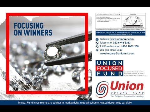 Union Focused Fund