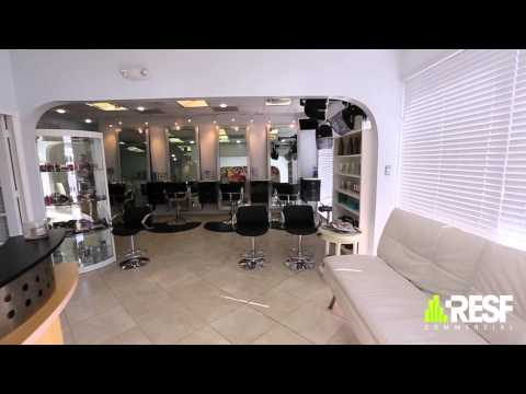 Fame Beauty Salon 132 NW 27 AVE Miami , FL 33125