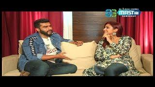 Exclusive Interview | Namaste England | Parineeti Chopra & Arjun Kapoor
