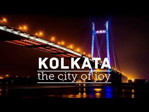 Street View of Kolkata | India 🇮🇳