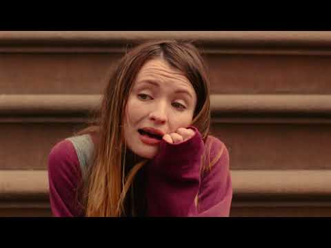 GOLDEN EXITS Trailer | BFI London Film Festival 2017