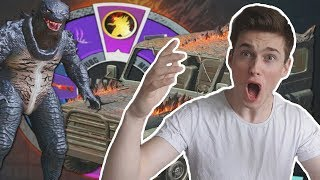 LUCKIEST CRATE OPENING EVER!? | PUBG Mobile