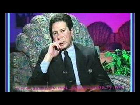 mohamed el hayani rahila mp3