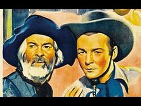 Nevada City (1941 film) Nevada City 1941 Full Movie YouTube