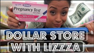 www.idyoutube.xyz-GET MONEY!! DOLLAR STORE WITH LIZZZA | Lizzza