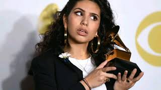 Alessia Cara - Rooting for you one hour