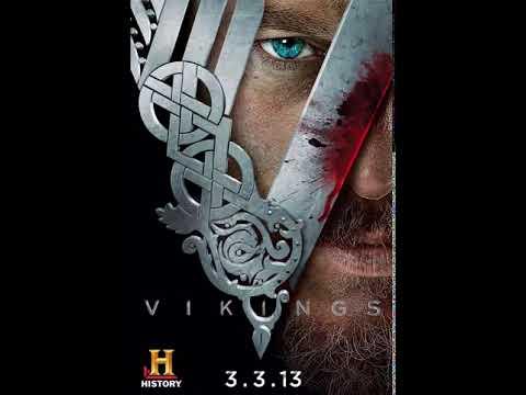 VIKINGS / VIKINGOS COMPLETA - HD 720P - 1 LINK MEGA ...