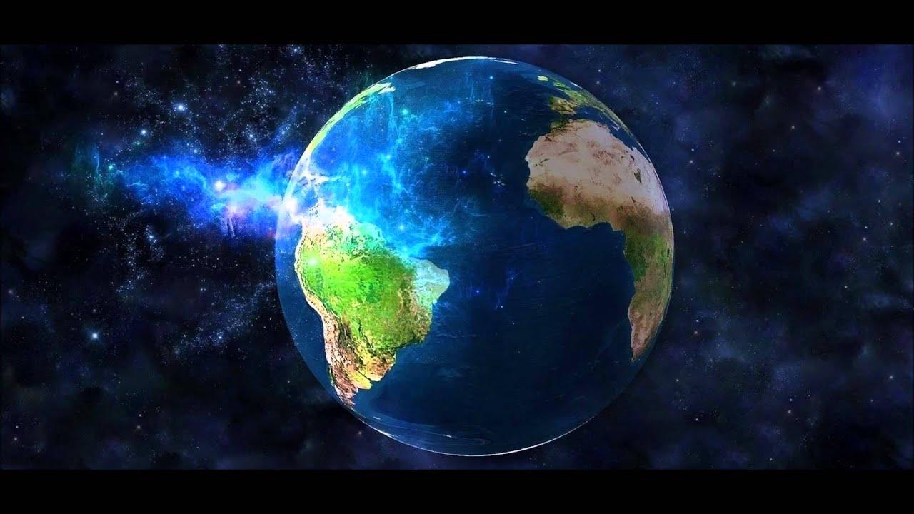 Wiersz Pt Mama Ziemia Z Tomiku Podlewaj Pozytywem