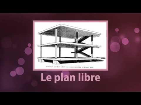 La Cité radieuse (groupe 10)