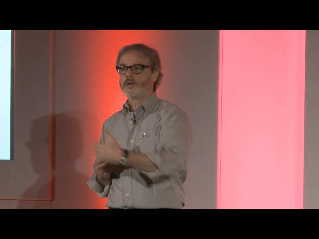 Lean Summit 2012 - Mike Rother - Toyota Kata