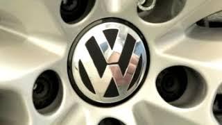 Volkswagen Şifreli Bijon Anahtarının Kullanılması
