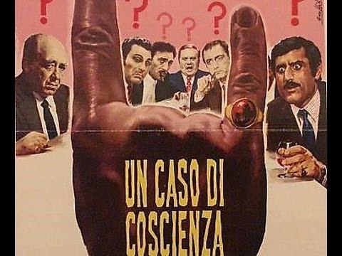 Un caso di coscienza Film Completo by Film&Clips