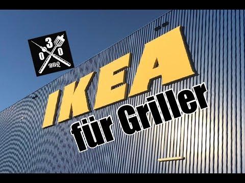 ikea-top-einkaufstipps-für-griller-2019---030-bbq