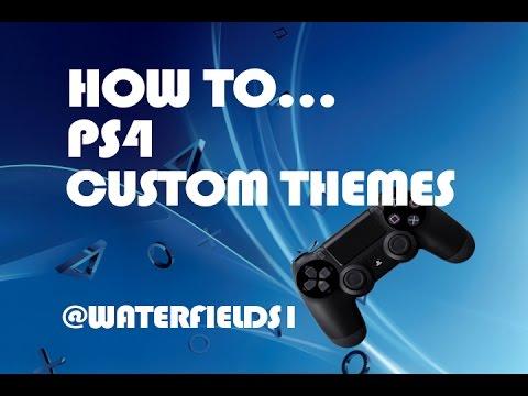 Thesis theme custom 404