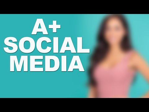 BACHELORETTE 2021 RUMOR UPDATE- HER SOCIAL MEDIA POSTS SHOW SHE'S A GREAT HUMAN (SPOILER)