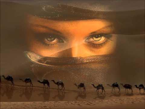 Caravan To Midnight-Robin Trower