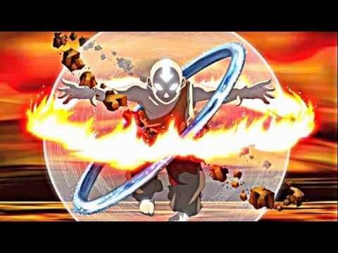 Avatar: The Last Airbender Theme
